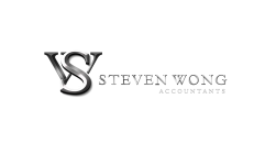 Steven Wong Accountants