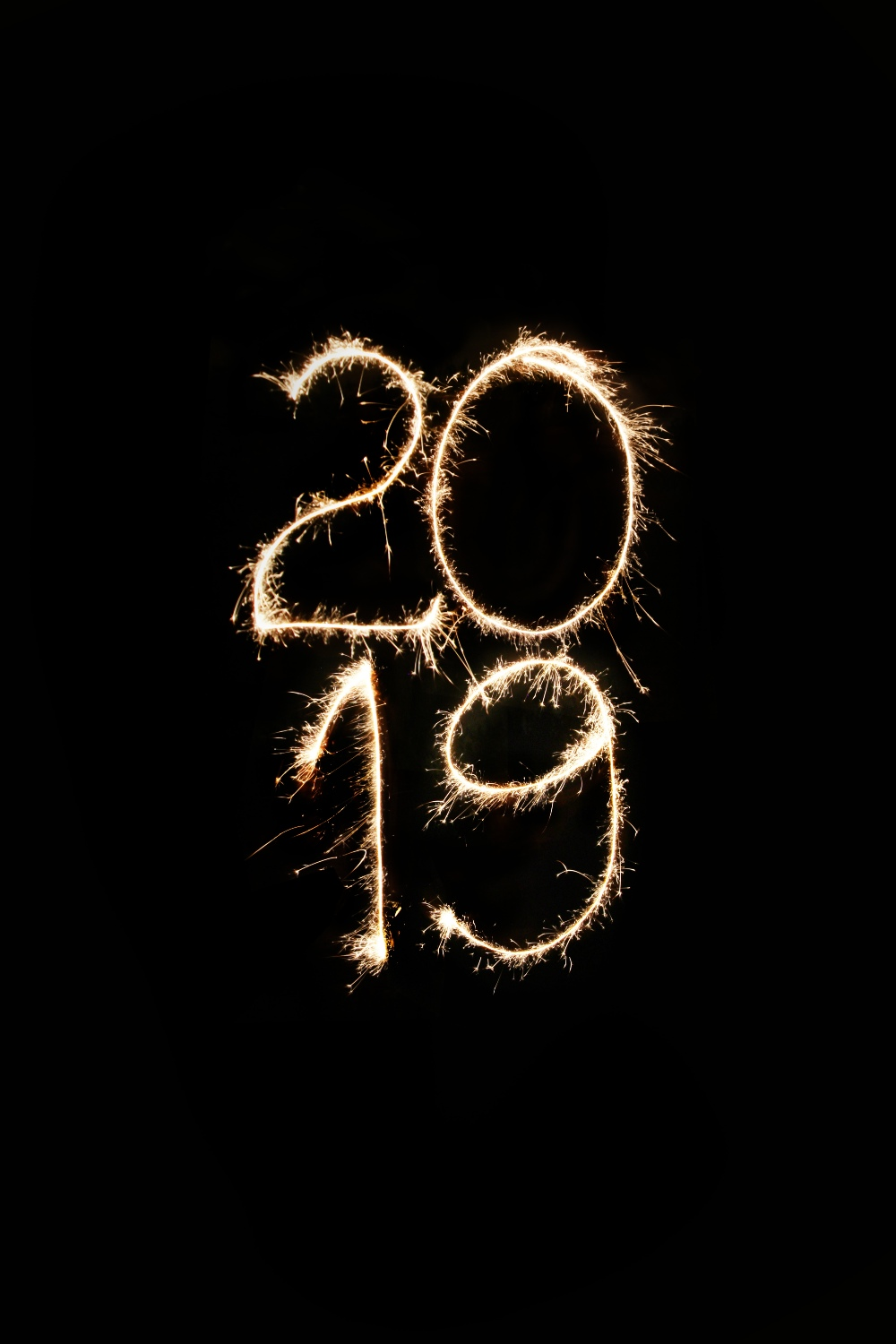 End of Financial Year COUNTDOWN